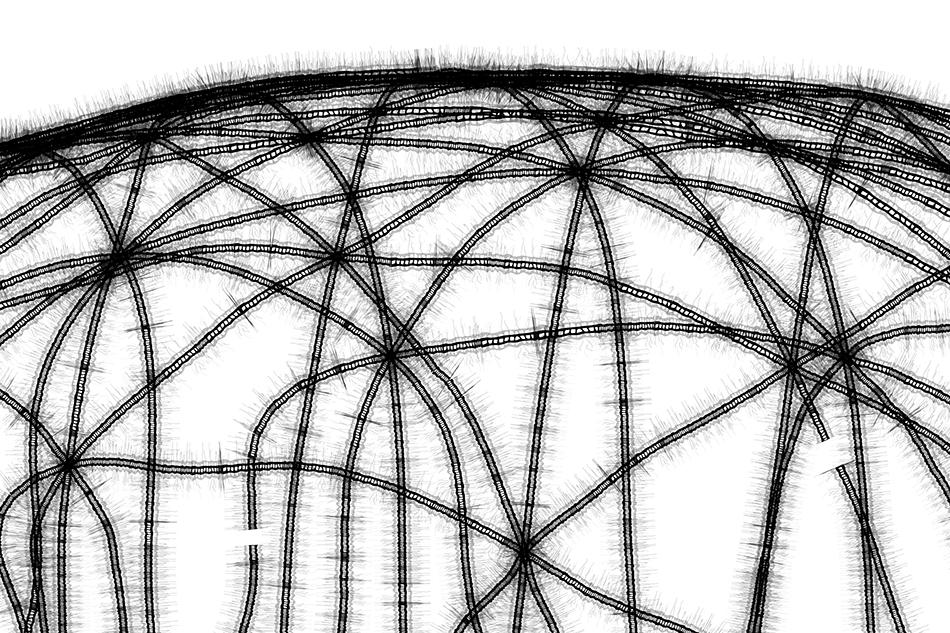 smdetail konsttruktion-würfel-wie-emulsfiere-schwarzeneggeruntitled-01