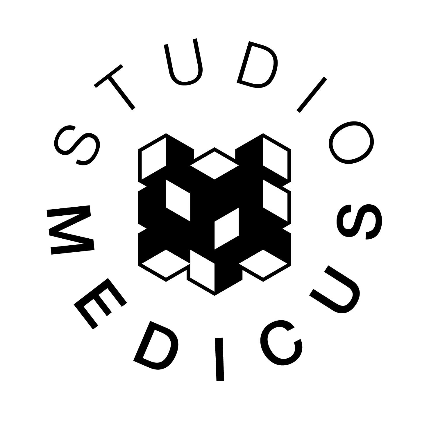 Logo 9 würfel_1 Rund copy 14